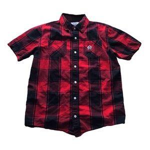 🧚♀4/$25 + $5 Boys XL (ROOTS) BEAVER CANOE Shirt